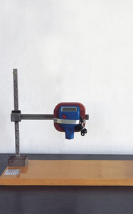 Thickness measuring equipment
